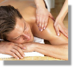 Deeply Kneaded Massage Services - Grand Opening Specials